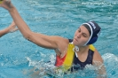 перший міжнародний турнір за «Кубок Скловського», серед юніорів