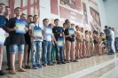 Чемпіонат Львівщини 2015/2016 /// ФІНАЛ /// 22.05.2016