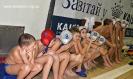 відкритий чемпіонат Львівщини