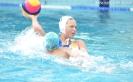 перший міжнародний турнір за «Кубок Скловського» серед юніорів