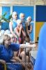 Чемпіонат України 06-10.04.2016 Київ 1-й тур 2000 р.н.та мол. (Гр. Б)