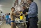 Чемпіонат Львівщини