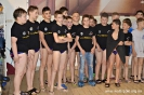 Чемпіонат Львівщини 2016/2017 серед юніорів 2005 р.н.
