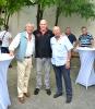 70 років ватерпольному клубу