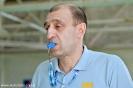 Чемпіонат України - Вища ліга