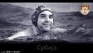 lviv_10-11_05_2013_skiba