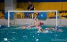 Суперкубок Украины 2016