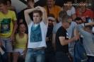 Чемпіонат України 2015/2016 // Фінали // 04.06.2016 // 1-ша гра // Львів