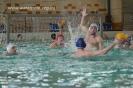 Чемпіонат України (чоловіки) 27-31.03.2016 Харків 5-й тур