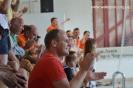 Чемпіонат Львівщини 2015-16 юнаки 2002 р.н. і мол. // 29.05.2016·// Фінальні ігри·