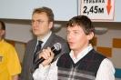 lviv_16_20-02-2009