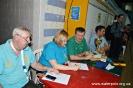 Суперкубок України-2016