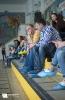 Чемпіонат Львівщини 2015/2016 // юнаки 2004 р.н і мол. 8 тур 27.03.2016 / фото Євгена Скиби
