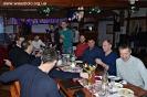 ХХ традиційний новорічний турнір серед ветеранів