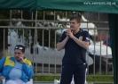 Чемпіонат України (Чоловіки) VІ тур - Суперліга // 26-28.05.2017 р. Львів