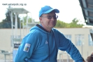 Чемпіонат України (Суперліга) // Львів 26.05.2017 // VI тур