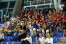 8-й Чемпіонат Європи з водного поло серед ветеранів