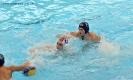 Міжнародний Турнір з водного поло SBowianka - Cup