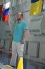 XI відкритий чемпіонат Львова з водного поло серед ветеранів. 6-7.05.2016 Lviv (UKR)