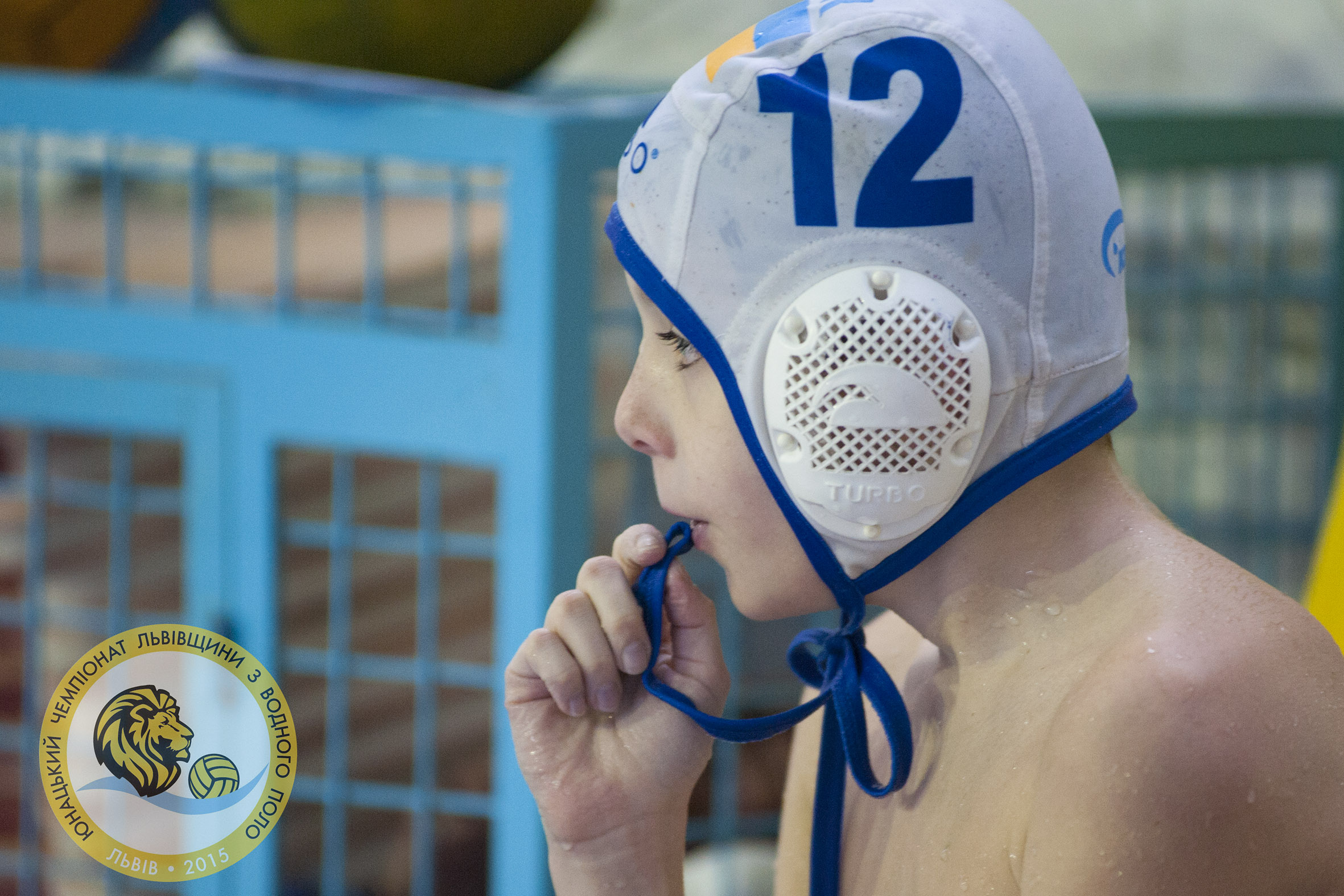 21.12.2014_www.waterpolo.org.ua.jpg