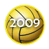 ball2009.png