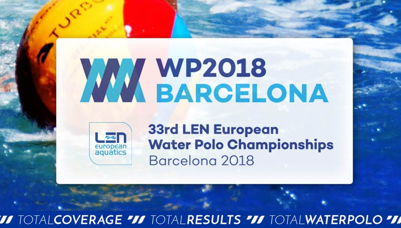 european-water-polo-championships-2018-barcelona-qualifications.jpg