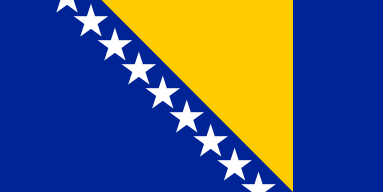 flag_bosnia_and_herzegovina.png