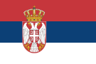 flag_serbia.png