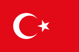 flag_turkey.png