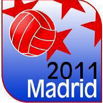 madrid2011.png