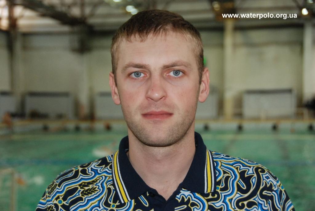 trener_pogrebnyak.jpg