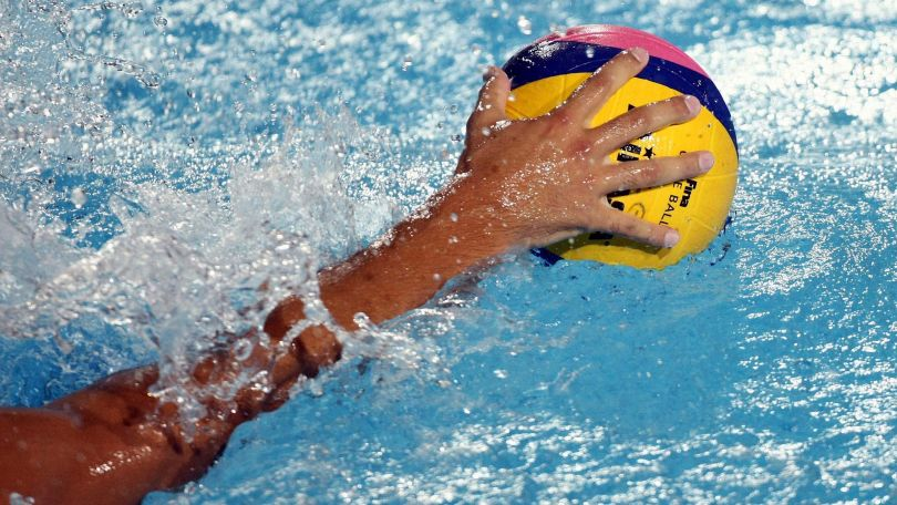 water-polo-events-in-rio-olympic-games.jpg