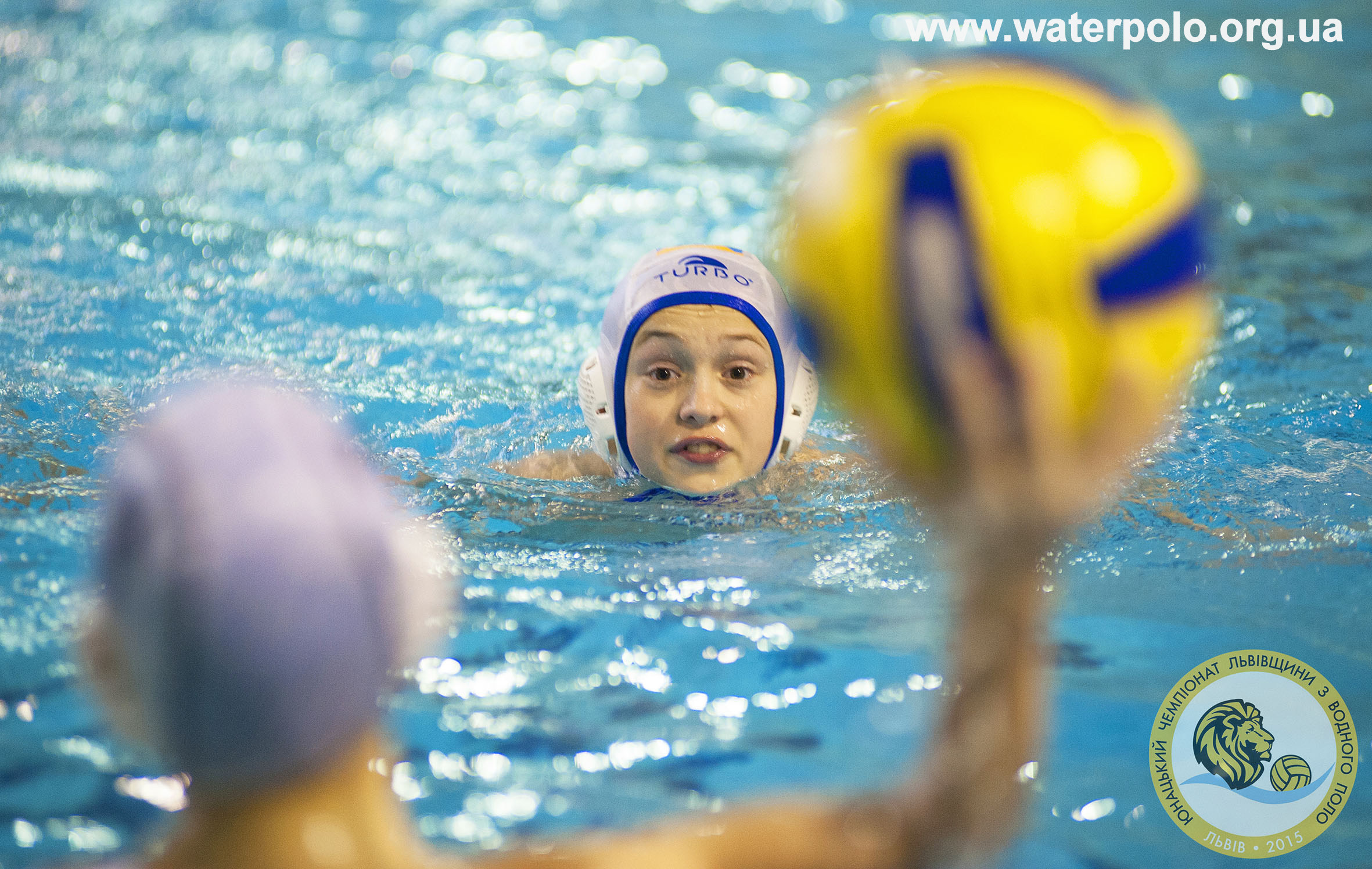 waterpolo_lviv_2014.jpg
