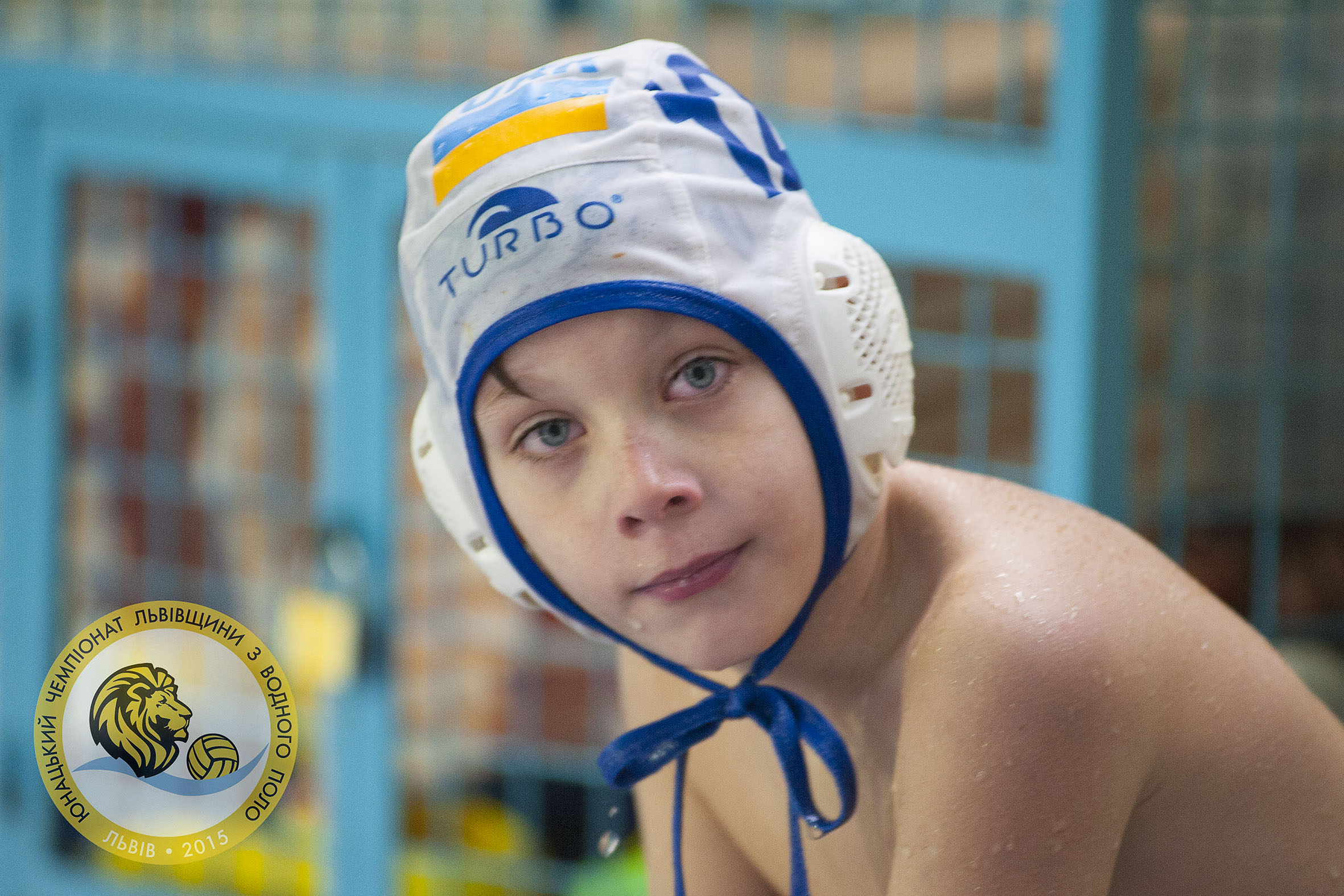 www.waterpolo.org.ua.jpg