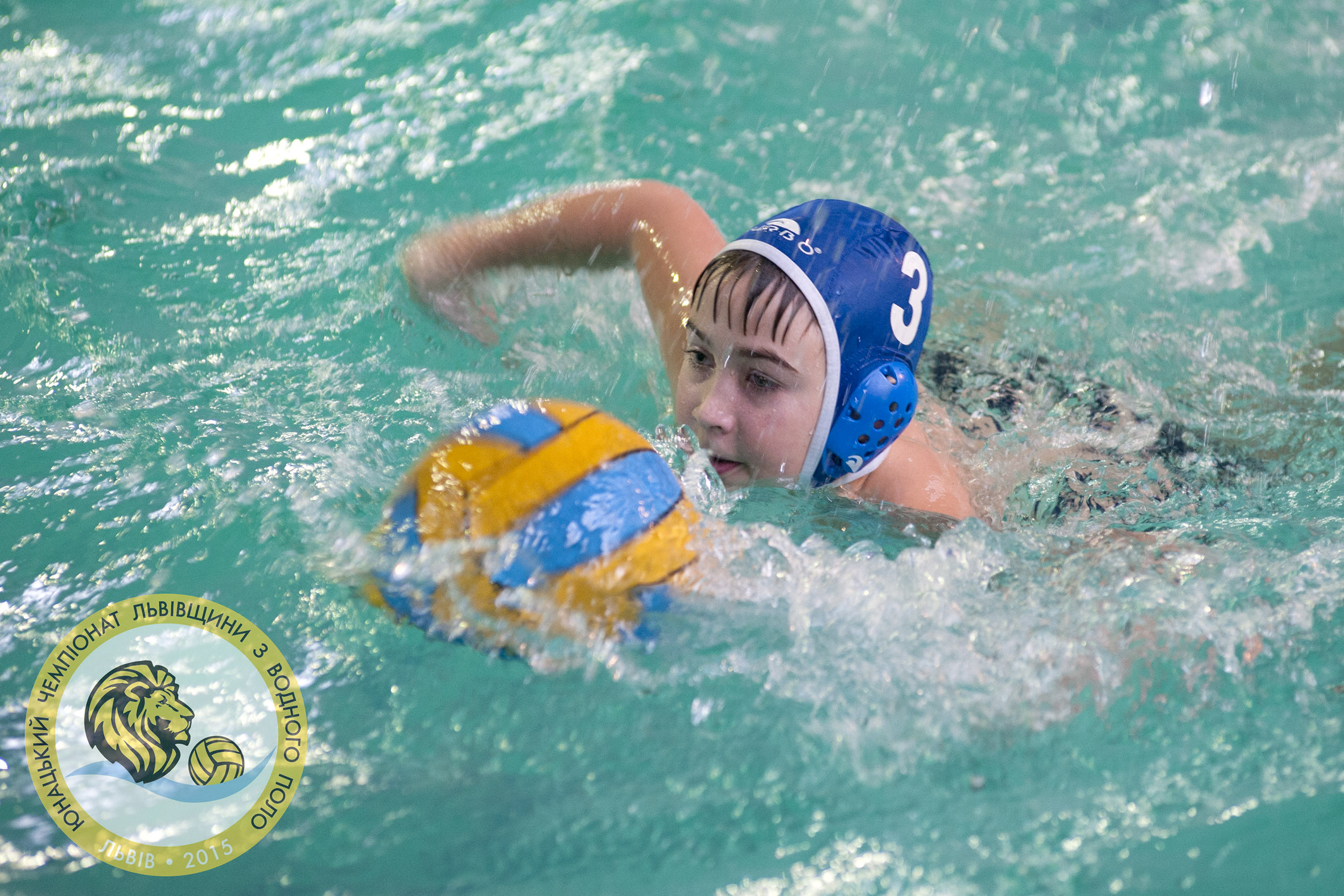 www.waterpolo.org.ua_21.12.2014.jpg